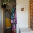 foto 3 - Forio mini appartamento a Napoli in Vendita