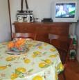 foto 2 - Forio mini appartamento a Napoli in Vendita
