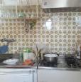 foto 1 - Forio mini appartamento a Napoli in Vendita