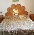 foto 0 - Forio mini appartamento a Napoli in Vendita