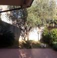 foto 1 - Appartamento indipendente a Numana a Ancona in Vendita