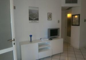 Annuncio vendita Appartamento indipendente a Numana
