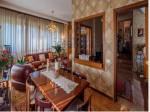 Annuncio vendita Villa a Santa Teresa di Spoltore