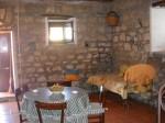 Annuncio vendita Palermo casa rustica ristrutturata