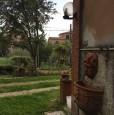 foto 4 - Frascati prossimità stazione appartamenti a Roma in Vendita