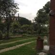 foto 2 - Frascati prossimità stazione appartamenti a Roma in Vendita
