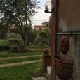 foto 1 - Frascati prossimità stazione appartamenti a Roma in Vendita