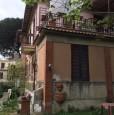 foto 0 - Frascati prossimità stazione appartamenti a Roma in Vendita