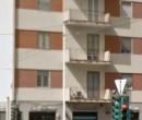 Annuncio affitto Cagliari camera doppia