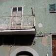 foto 3 - Chieuti appartamento a Foggia in Vendita