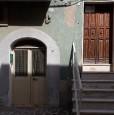 foto 2 - Chieuti appartamento a Foggia in Vendita