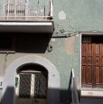 foto 0 - Chieuti appartamento a Foggia in Vendita