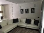 Annuncio vendita Camponogara casa a schiera