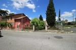 Annuncio vendita Roma Settecamini casa con mansarda