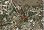 Annuncio vendita Contrada Castellana a Marina di Ragusa terreno