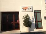 Annuncio vendita Racale immobile con pizzeria d'asporto