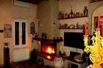 Annuncio vendita Villa Bologna Borgo Panigale