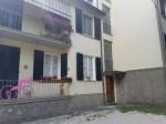 Annuncio vendita Bagno di Romagna appartamento