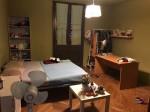 Annuncio affitto Bologna appartamento in contesto signorile