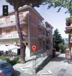 Annuncio vendita A Monte Porzio Catone appartamento