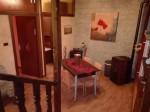Annuncio vendita Appartamento nel centro di Rocca di Papa