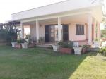 Annuncio vendita A Nettuno villa unifamiliare