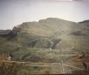 Annuncio vendita Sperlinga terreno con giacimento minerario
