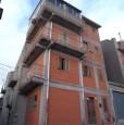 foto 7 - San Teodoro immobile completamente arredato a Messina in Vendita
