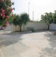foto 2 - Squinzano in zona Canuta villetta a Lecce in Affitto