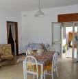 foto 0 - Squinzano in zona Canuta villetta a Lecce in Affitto