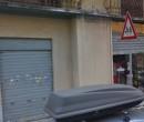 Annuncio vendita Torino negozio 2 vetrine
