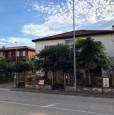 foto 3 - San Cosma di Monselice casa a Padova in Vendita