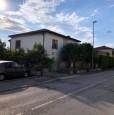 foto 2 - San Cosma di Monselice casa a Padova in Vendita