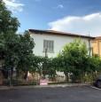 foto 1 - San Cosma di Monselice casa a Padova in Vendita