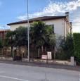foto 0 - San Cosma di Monselice casa a Padova in Vendita