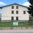 foto 7 - Toano mansarda a Reggio nell'Emilia in Vendita