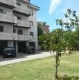 foto 11 - Montemarciano appartamento con vista sul giardino a Ancona in Affitto