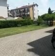 foto 10 - Montemarciano appartamento con vista sul giardino a Ancona in Affitto