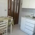 foto 9 - Montemarciano appartamento con vista sul giardino a Ancona in Affitto