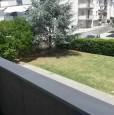 foto 7 - Montemarciano appartamento con vista sul giardino a Ancona in Affitto