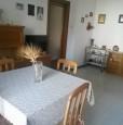 foto 2 - Montemarciano appartamento con vista sul giardino a Ancona in Affitto