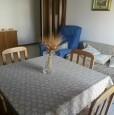 foto 1 - Montemarciano appartamento con vista sul giardino a Ancona in Affitto