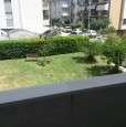 foto 0 - Montemarciano appartamento con vista sul giardino a Ancona in Affitto