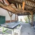 foto 6 - Casa a Balatonvilàgos a Ungheria in Vendita