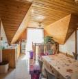 foto 5 - Casa a Balatonvilàgos a Ungheria in Vendita