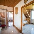 foto 4 - Casa a Balatonvilàgos a Ungheria in Vendita