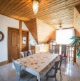 foto 3 - Casa a Balatonvilàgos a Ungheria in Vendita
