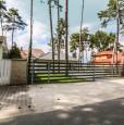 foto 2 - Casa a Balatonvilàgos a Ungheria in Vendita