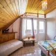 foto 1 - Casa a Balatonvilàgos a Ungheria in Vendita
