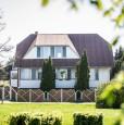 foto 0 - Casa a Balatonvilàgos a Ungheria in Vendita